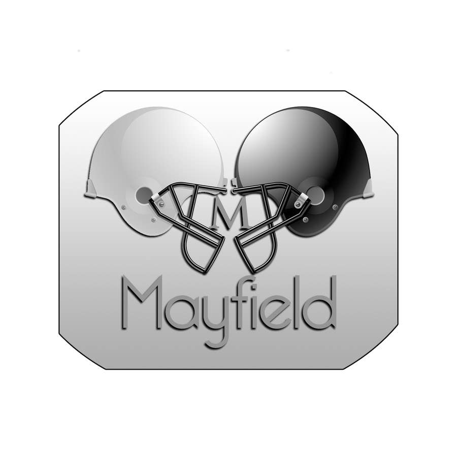Contest Entry #23 for Design a Logo for Mayfield Sport