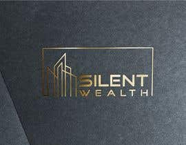 #909 for Silent Wealth  - 03/07/2021 20:02 EDT by sultanakhanom123