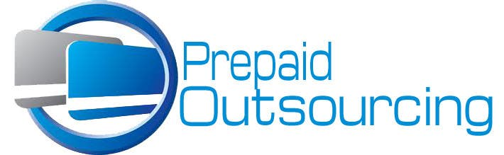 #80 for Design a Logo for Prepaid Outsourcing by softdesignview
