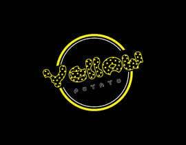 #1236 for logo design by jannatfq