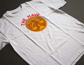 "#15 for T Shirt ""The Have Knots"" for Fortunate Clothing by emilitosajol"