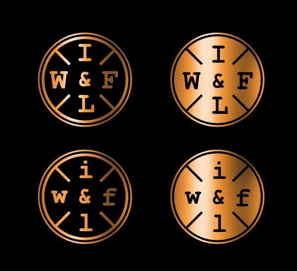 Inscrição nº 49 do Concurso para Logo design for food and wine