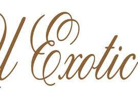 #136 for Design a logo - 06/07/2021 03:23 EDT by darkavdark