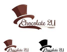 #142 for Design a logo - 06/07/2021 03:23 EDT by MdShalimAnwar