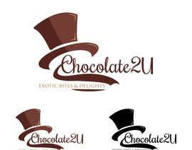 #143 for Design a logo - 06/07/2021 03:23 EDT by MdShalimAnwar