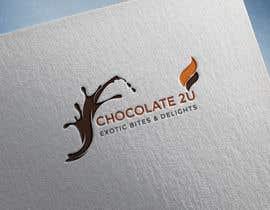 #139 for Design a logo - 06/07/2021 03:23 EDT by taslimaakthershu