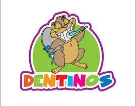 #104 untuk mascota dental oleh zihannet