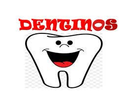 #101 untuk mascota dental oleh Jaben0