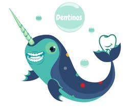 #87 untuk mascota dental oleh rahmaashraf19