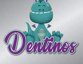 #97 untuk mascota dental oleh mashiur3691