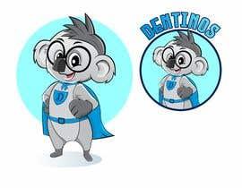 #103 untuk mascota dental oleh imasmalika