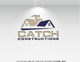 #1 cho Design me a construction logo bởi riad99mahmud