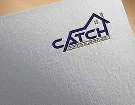 #268 cho Design me a construction logo bởi nayemah2003