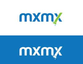 #326 untuk Logo for a MXMX cleaning company oleh taziyadesigner