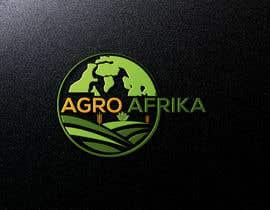 aktherafsana513 tarafından Build me a logo and tag line için no 532