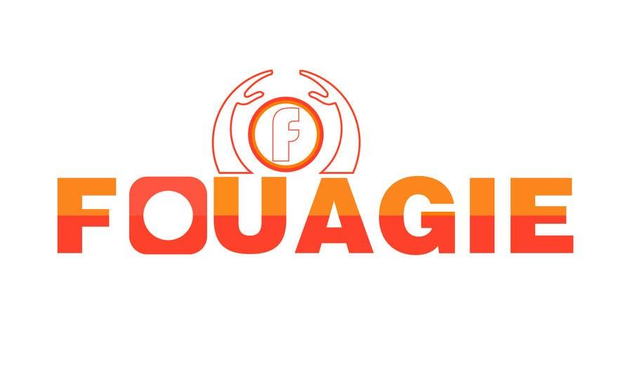 Konkurrenceindlæg #                                        132                                      for                                         Design a Logo for fouagie