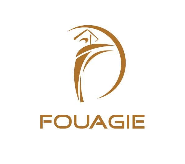 Konkurrenceindlæg #                                        189                                      for                                         Design a Logo for fouagie