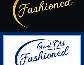 #369 untuk Logo Design oleh shadabkhan15513