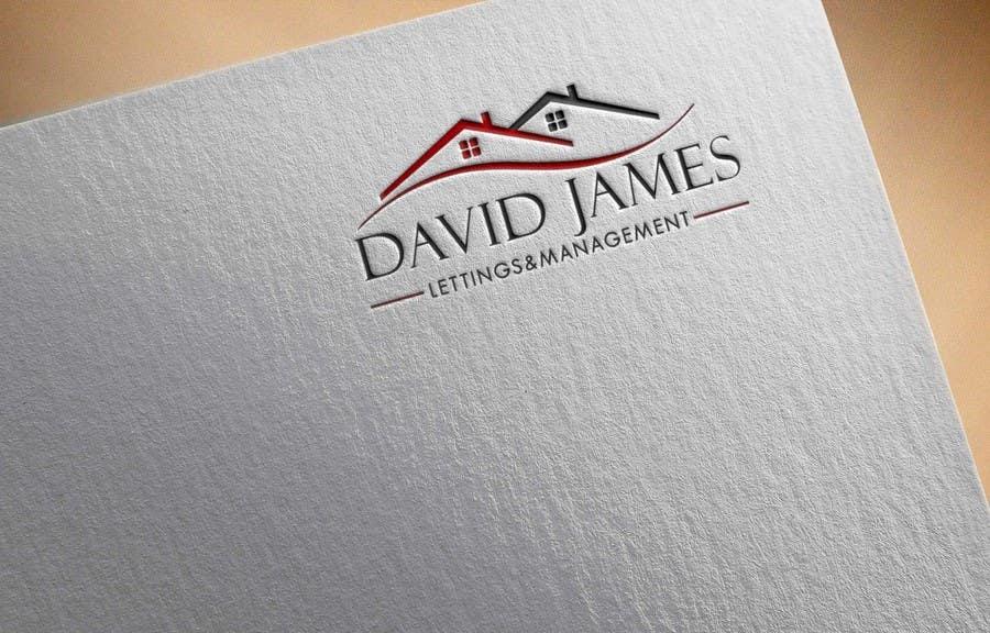 Konkurrenceindlæg #                                        85                                      for                                         Design a Logo for UK Letting Agent