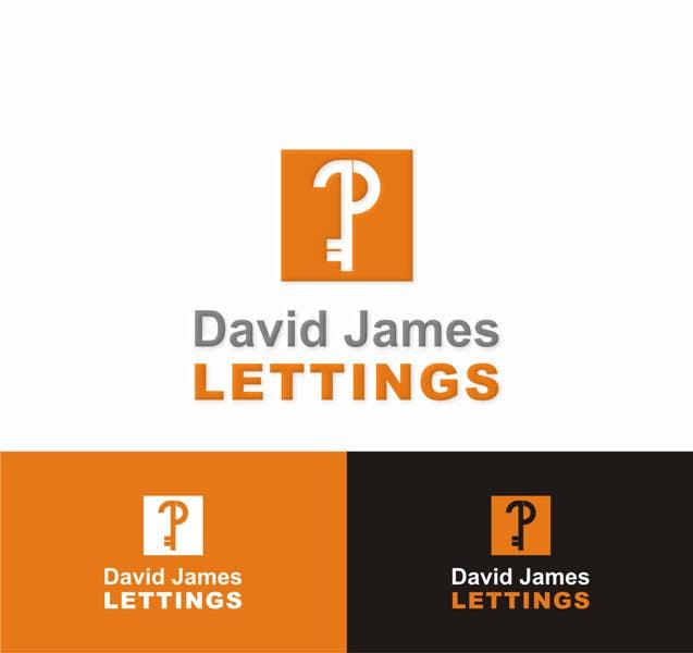 Konkurrenceindlæg #                                        27                                      for                                         Design a Logo for UK Letting Agent