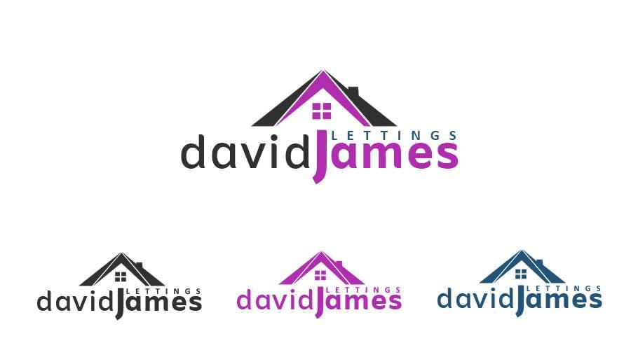 Konkurrenceindlæg #                                        1                                      for                                         Design a Logo for UK Letting Agent