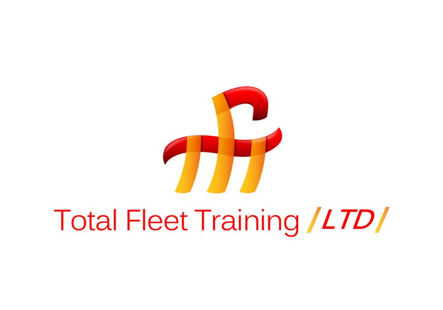 Konkurrenceindlæg #                                        11                                      for                                         Design a Logo for Total Fleet Training LTD