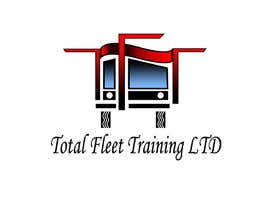 #14 for Design a Logo for Total Fleet Training LTD by tkarlington