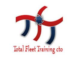 #16 untuk Design a Logo for Total Fleet Training LTD oleh ginjin