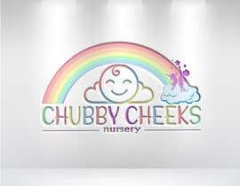 anouar35 tarafından Design a logo for a children's nursery için no 216