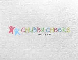 debosmita29 tarafından Design a logo for a children's nursery için no 238