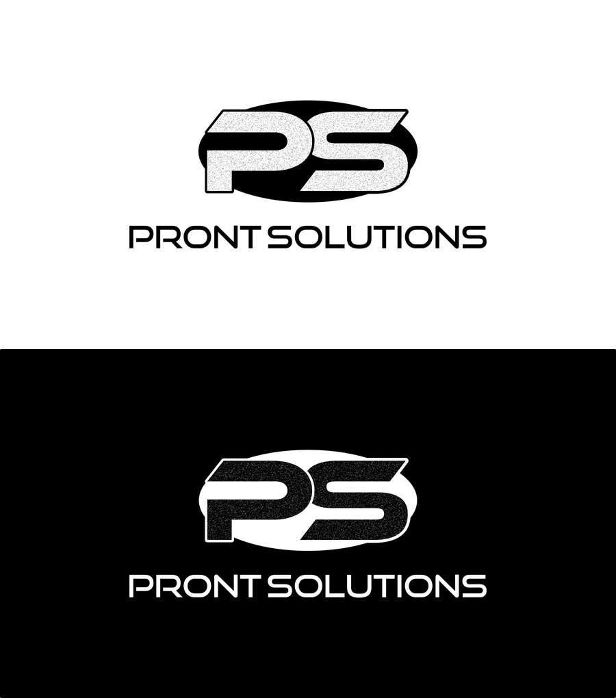Kilpailutyö #39 kilpailussa Logo design