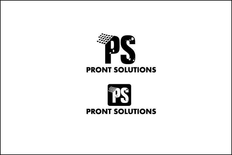 Konkurrenceindlæg #                                        40                                      for                                         Logo design