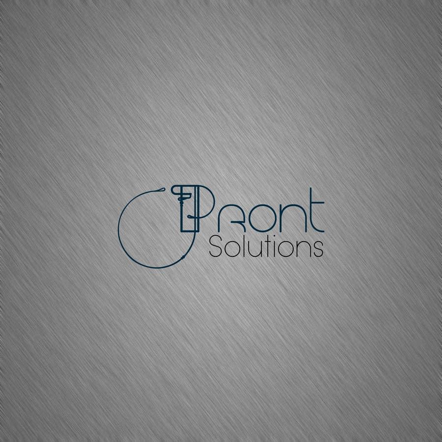 Konkurrenceindlæg #                                        1                                      for                                         Logo design