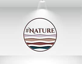 #423 untuk Natureboutique oleh mdkanijur
