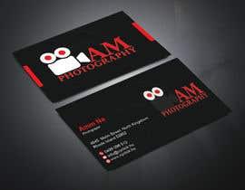 #799 cho Business Card. (Urgent In 3 days) bởi sima360