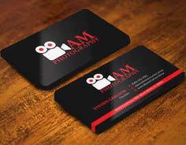 #135 cho Business Card. (Urgent In 3 days) bởi Dipu049