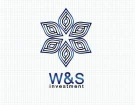 #36 for Design a Logo for W&S Investments af xtrem777