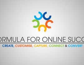 Nro 2 kilpailuun Design a Logo käyttäjältä Kavinithi