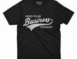 #37 cho Tshirt design bởi mamunhossen740