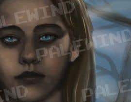 #1 para Fantasy Bild gestalten por Palewind