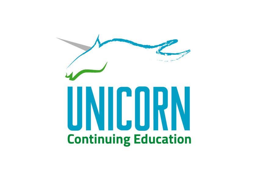Konkurrenceindlæg #16 for Design a Logo for Continuing Education e-learning portal