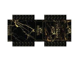 #31 for JEWELLERY BOXES DESIGN af Mostaq418