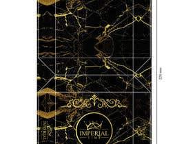#47 for JEWELLERY BOXES DESIGN af shakilbrand