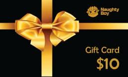 Bài tham dự cuộc thi #11 cho Design a $10 Gift Card for an Adult Store