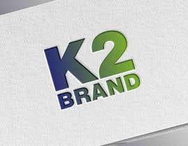 #2887 for Logo Design af nuzart