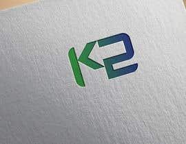 #2890 for Logo Design af mdnasirmahfuj