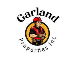 #218 untuk Logo for a handyman service company oleh rifatta608