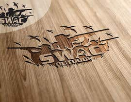 """#171 cho We need a logo for our company """"SwacOutdoors"""". we have two just wanting to explore more ideas bởi eddesignswork"""