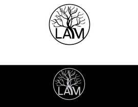 #69 for Design a Logo for LAM af sloba0512