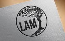 Graphic Design Konkurrenceindlæg #78 for Design a Logo for LAM